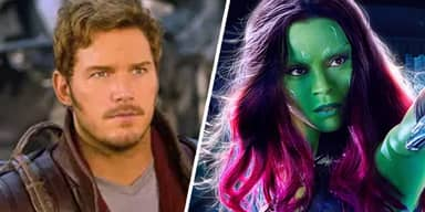 James Gunn Confirms Guardians Of The Galaxy Vol. 3 Has Not Been Delayed