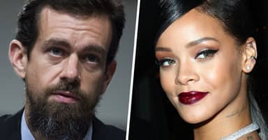 Rihanna And Twitter CEO Donate $4.2 Million To Help LA Domestic Violence Victims