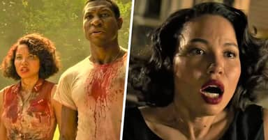 New Trailer For Misha Green And Jordan Peele's Lovecraft Country Has Dropped