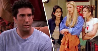 Friends Creator Wishes She Made 'Very Different Decisions' When Casting Show