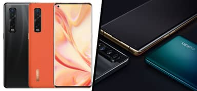 Review: Oppo Find X2 Pro