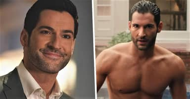 Netflix Confirms Lucifer Is Getting A Sixth And Final Season