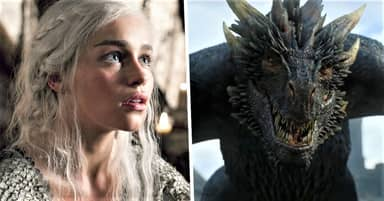 HBO Begins Casting For Game Of Thrones Prequel Series House Of The Dragon