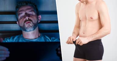 Men Who Watch Too Much Porn More Likely To Have Erectile Dysfunction, Study Finds