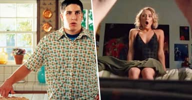 Trailer Just Dropped For New American Pie Movie Coming To Netflix