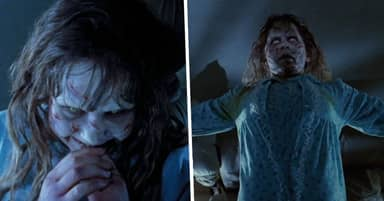 The Exorcist Theatrical Reboot In The Works For 2021