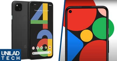 Google Pixel 4a Review: Compact Handset That Covers All Bases