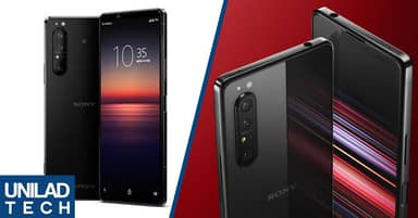 Sony Xperia 1 II Review: Flagship Device Crammed With Top Specs And A Headphone Jack