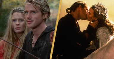 The Princess Bride Cast Will Reunite For Reunion Special