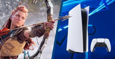 Sony Admits PlayStation 5 Pre-Orders 'Could Have Gone Better'