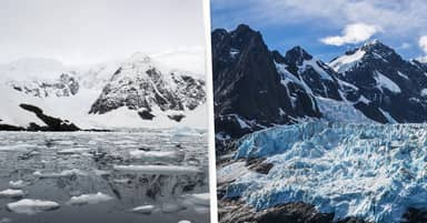 Antarctica's 'Doomsday Glacier' Is Becoming More Unstable As It Melts