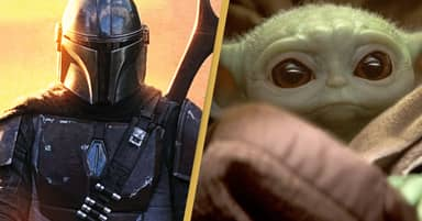 The Mandalorian Will Have His Loyalty To Baby Yoda Tested In Season 2