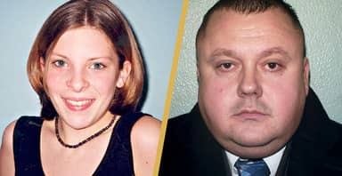 New Series Featuring Milly Dowler's Murderer's Case Airs Tonight