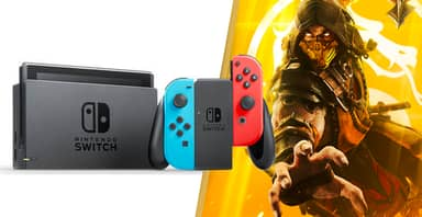Amazon Prime Day 2020: UNILAD's Best Gaming Deals