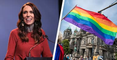 New Zealand Has Best LGBTQ+ Parliamentary Representation In The World