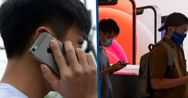 One Billion iPhones Are Being Used In The World