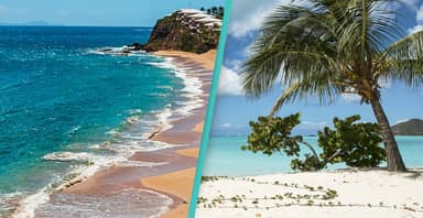 Antigua And Barbuda Offers Two-Year Stay For Remote Workers