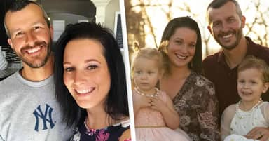The House Where Chris Watts Murdered His Wife Is Still Unsold After 2 Years
