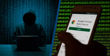 Google Chrome On Mobile Will Tell You If Hackers Have Your Passwords