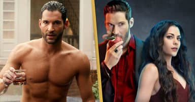 Lucifer Season 5 Part 2 Won't Be Released This Year