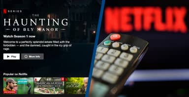 How To Delete Your Netflix Viewing History And Fix Your Viewing Recommendations