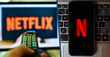 Netflix Is Raising Its Prices Today