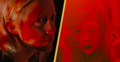 Possessor Is The Most Disturbing Movie You'll See This Year