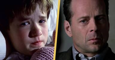 The Sixth Sense Star Would Love To Reprise Role For Follow-Up Movie