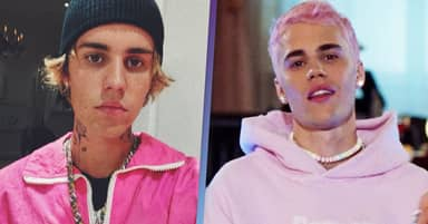 Justin Bieber Calls Out Grammys For Excluding Him From R&B Categories