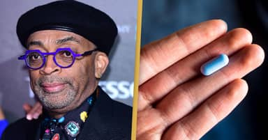 Spike Lee Is Directing A Musical All About Viagra