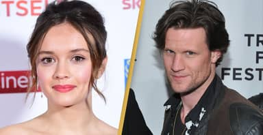 Matt Smith And Olivia Cooke To Star In Game Of Thrones Prequel Series