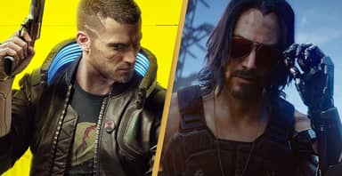 Cyberpunk 2077 Hits Record Shattering One Million Concurrent Players On Steam