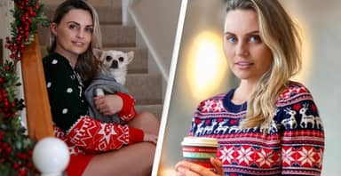 Influencer Spends $10,000 On Herself For Christmas And Doesn't Get Kids Anything