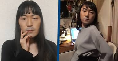 Japanese Designers Are Selling Custom 3D Face Masks Of Real Faces For Up To £700