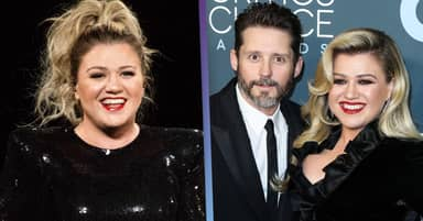 Kelly Clarkson Claims Ex-Husband Defrauded Her Of Millions For 10 Years In Divorce Lawsuit