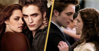 Stephenie Meyer Confirms More Twilight Books Are Coming Soon