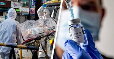 World Health Organisation Warns There Could Be Worse Pandemics To Come