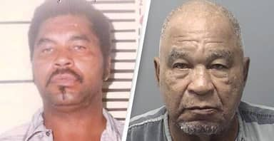 Most Prolific Serial Killer In US History, Samuel Little, Dies Aged 80
