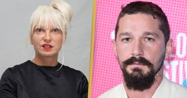 Sia Recast Shia LaBeouf In Her Movie After He 'Conned' Her Into Adulterous Relationship