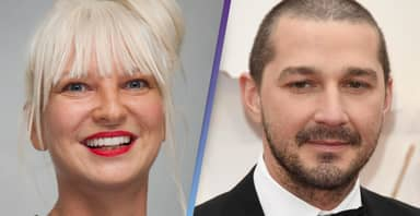 Sia Says Shia LaBeouf Conned Her Into Adulterous Relationship