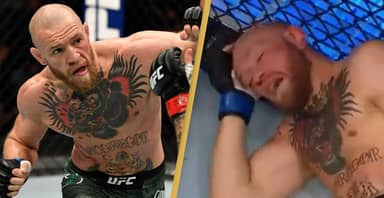 Conor McGregor Admits It Was 'Not His Night' After Getting Knocked Out By Dustin Poirier