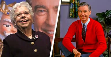 Joanne Rogers, Wife Of TV Legend Fred Rogers Dies Aged 92