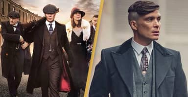 BBC Confirms Peaky Blinders Ending After Series Six As Filming Resumes