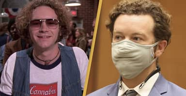 Court Rules Danny Masterson Harassment Cases Must Go Through Church Of Scientology