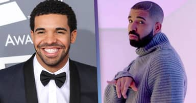 Drake Becomes First Artist In History To Hit 50 Billion Spotify Streams