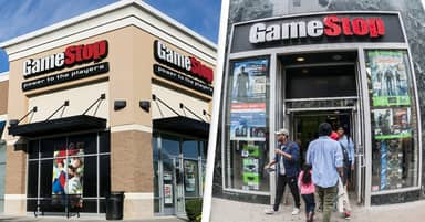 Reddit Mob Claims Victory As $13 Billion Hedge Fund Against GameStop Accepts Huge Losses