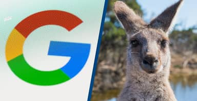 Google Threatens To Withdraw Search Engine From Australia