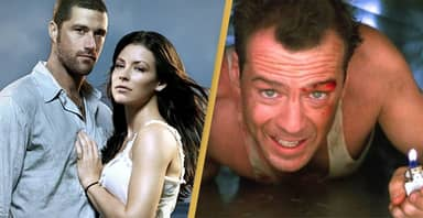 Lost, Die Hard, And More Coming To Disney+ Next Month