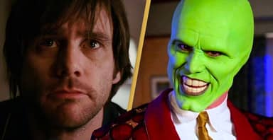 We Ranked Every Single Jim Carrey Movie