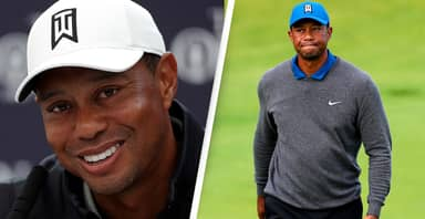 Tiger Woods In Hospital After Rolling Car In 'Serious' LA Crash